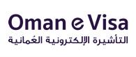 e-visa-oman.com