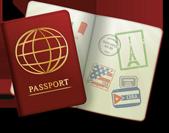 electronic visa oman